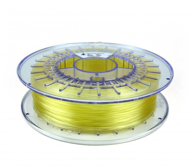 Filament Soluble PVA Octofiber 500 grs