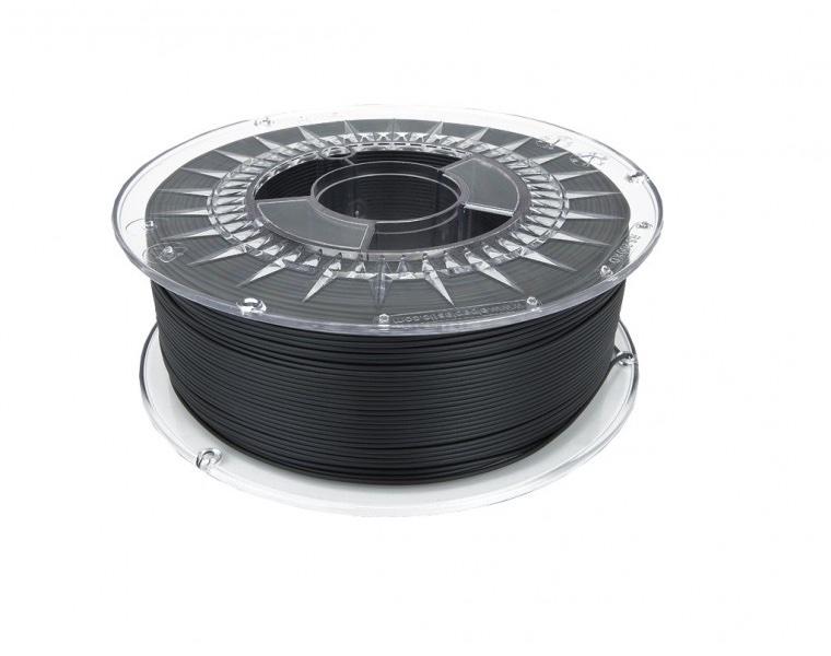 Filament PLA Noir 3D INGEO 850 - 1Kg