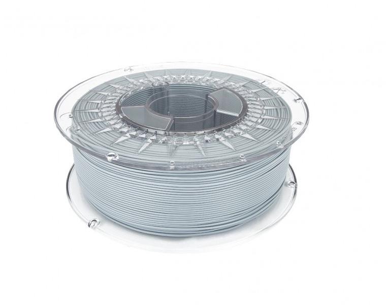 Filament PLA Gris 3D INGEO 850 - 1Kg